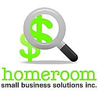 Homeroom Bookkeeping