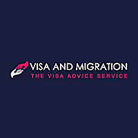 Visa & Migration | The Visa Advice Service