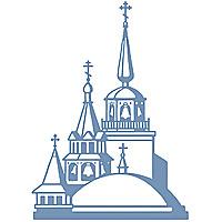 Orthodox Church in America » News