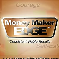 Money Maker Edge - Day Trading Course