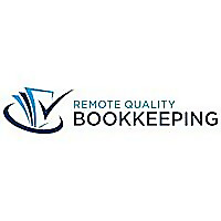 Remote Quality Bookkeeping