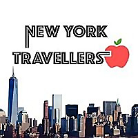 New York Travellers