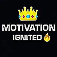Motivationignited - People Matter, Ideas Spread