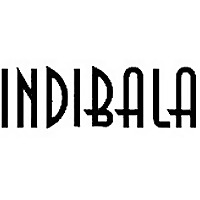 IndiBala Collections