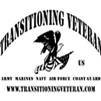 Transitioning Veteran