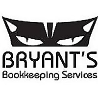Bryant's Bookkeeping Services