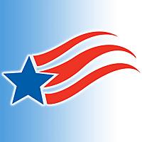 The Veterans Site Blog