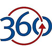 Law360 : Sports Legal News & Analysis on Litigation, Policy, Deals