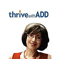 Thrive With ADD