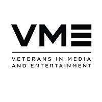 Veterans in Film & Television blogs