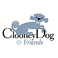 ClooneyDog and Friends