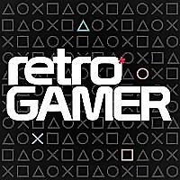 Retro Gamer Magazine   The Essential Guide to Classic games