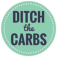 Ditch The Carbs