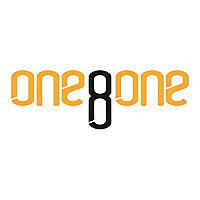 one8one