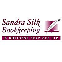 Sandra Silk Bookkeeping Blog