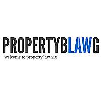 PropertyBlawg
