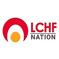 LCHF Nation | Low Carb Recipes Blog