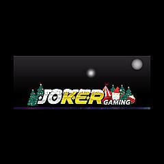 Retro Gamer Blog
