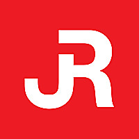 JR Bookkeeping | An Accounting Solutions Firm