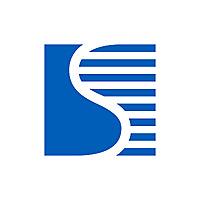 ScienceSoft Blog