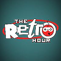 The Retro Hour