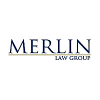Merlin Law Group | Illinois Property Insurance Coverage Law Blog