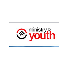 Ministry to Youth | Youth Group Lessons & Games