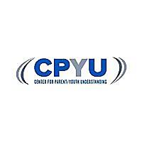 CPYU Blog