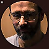 Retro Gaming Collector Blog