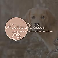 Katrina Wilson Photography Blog