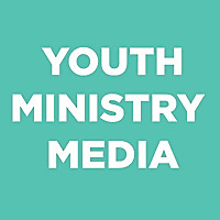 Youth Ministry Media