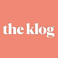 The Klog | Korean Beauty, Skin Care, Makeup Tips & Trends