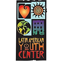 Latin American Youth Center Blog
