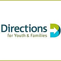 Directions for Youth & Families Blog