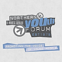 Northern Ireland Youth Forum News | Promoting The Voice Of Young People