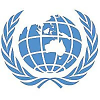 UN Youth Australia | Young Australians Leading Global Change