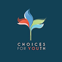 Choices for Youth Blog