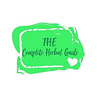 The Complete Guide to Natural Healing