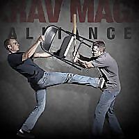 Krav Maga Alliance