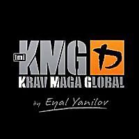 Krav Maga Philippines