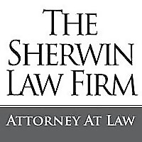 The Sherwin Law Firm » Massachusetts Property Law Blog