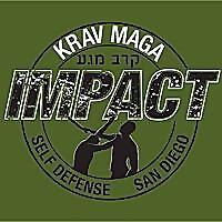 Krav Maga San Diego School | Impact Krav Maga Self-Defense
