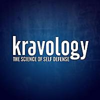 Kravology