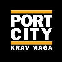 Port City Krav Maga