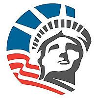 Murthy Law Firm | U.S Immigration Law Blog