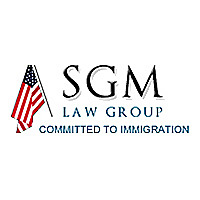 SGM Law Group | Immigration Blog
