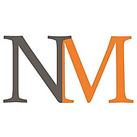 Norris McLaughlin, P.A. Attorneys at Law | The NMM Immigration Blog