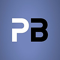 Palmerbet Blog | AFL