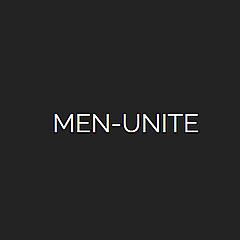 Dads-Unite