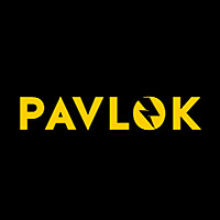 Pavlok